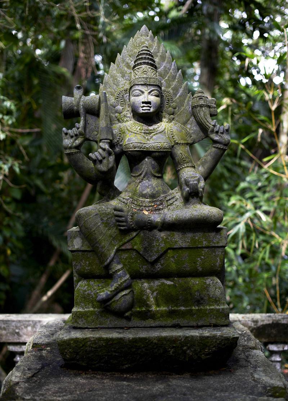 BAWA_Sri-Lanka_22.04.jpg