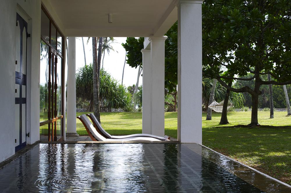 BAWA_Sri-Lanka_3.jpg