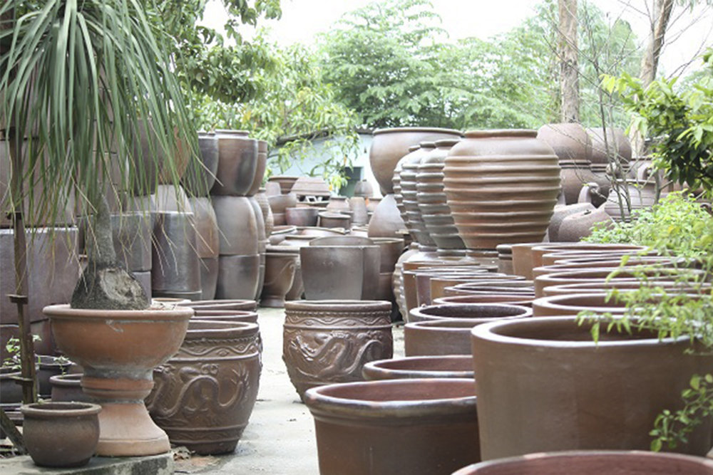 © Adam Robinson Design Terracotta 010.jpg