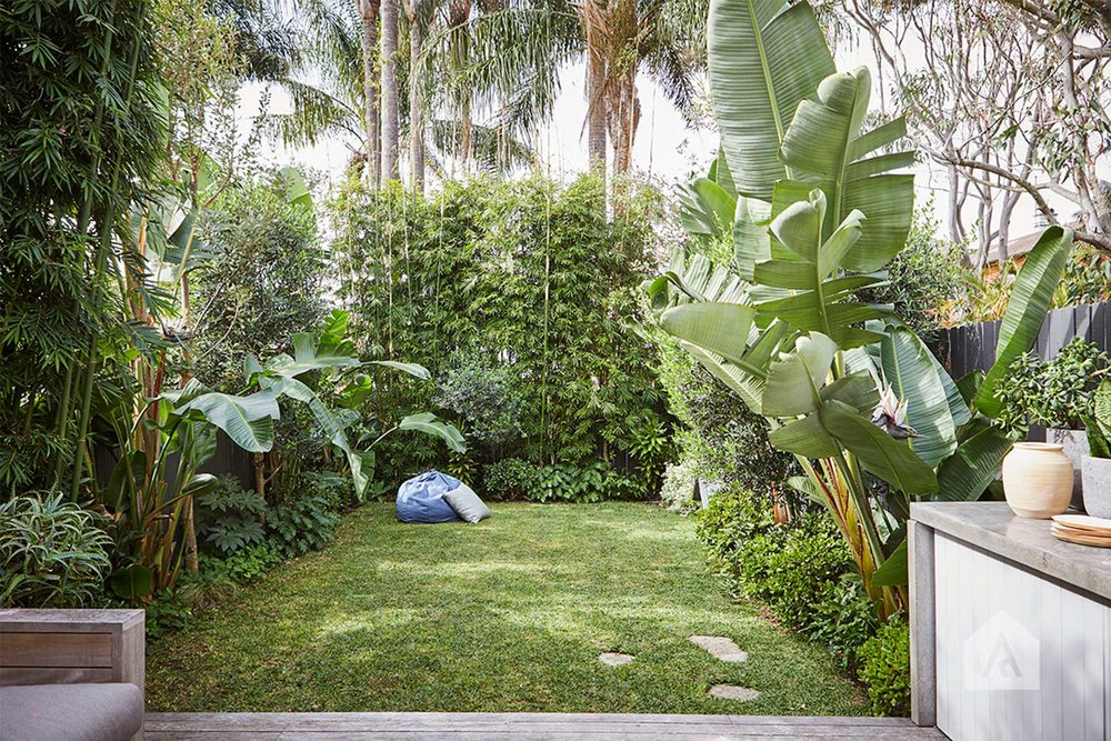 ©-Adam-Robinson-Design-Bondi-Garden-05.jpg