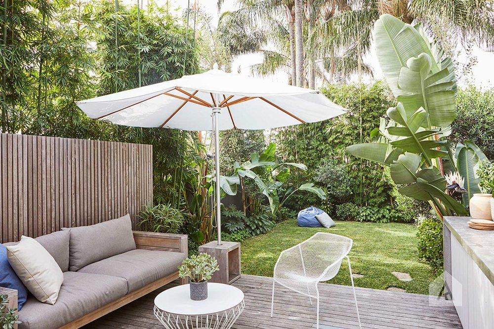 ©-Adam-Robinson-Design-Bondi-Garden-06.jpg