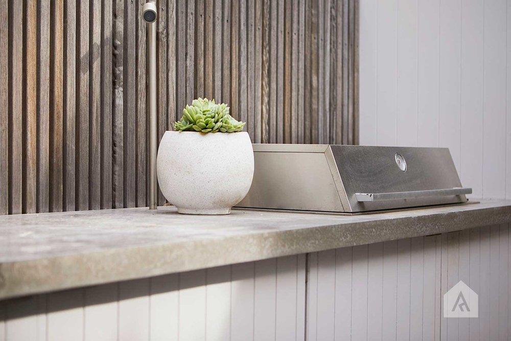 ©-Adam-Robinson-Design-Bondi-Garden-09.jpg