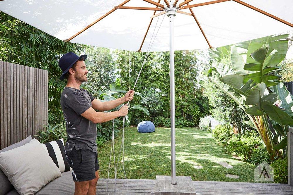 ©-Adam-Robinson-Design-Bondi-Garden-10.jpg