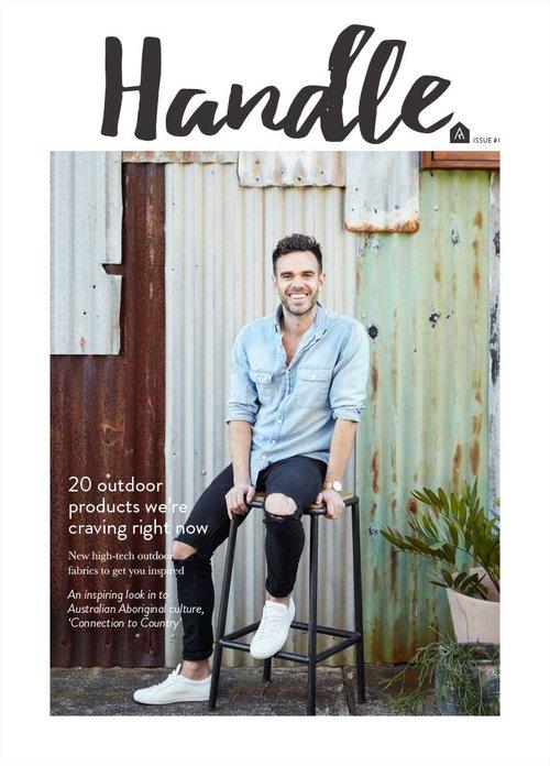 ©+Adam+Robinson+Design+HANDLE+Magazine+Issue+01.jpg