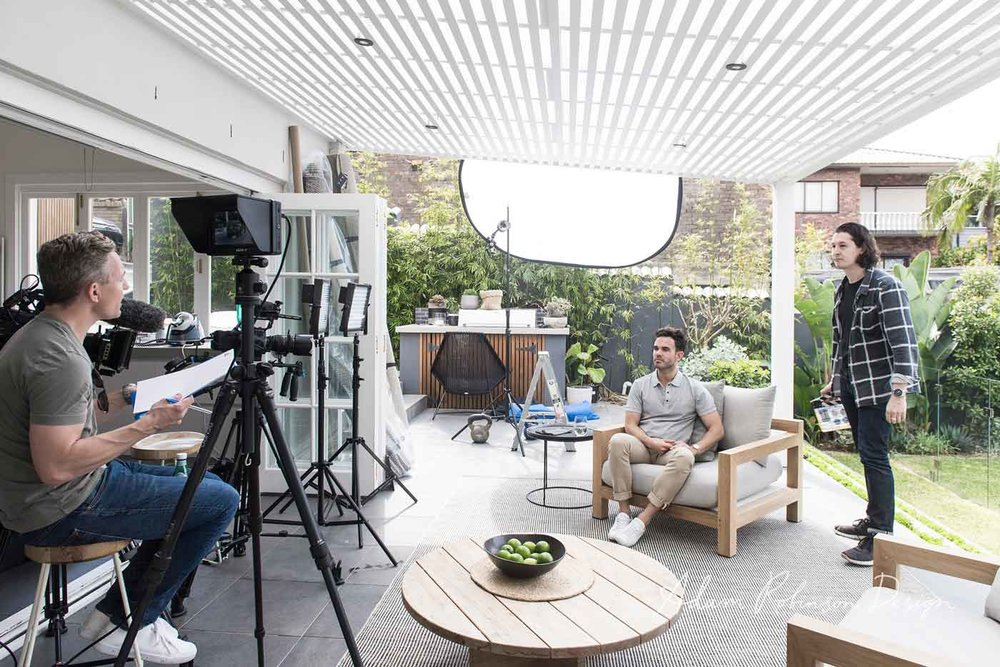 ©-Adam-Robinson-Design-Armadillo-Indoor-Outdoor-Collection-Collaboration-01.jpg