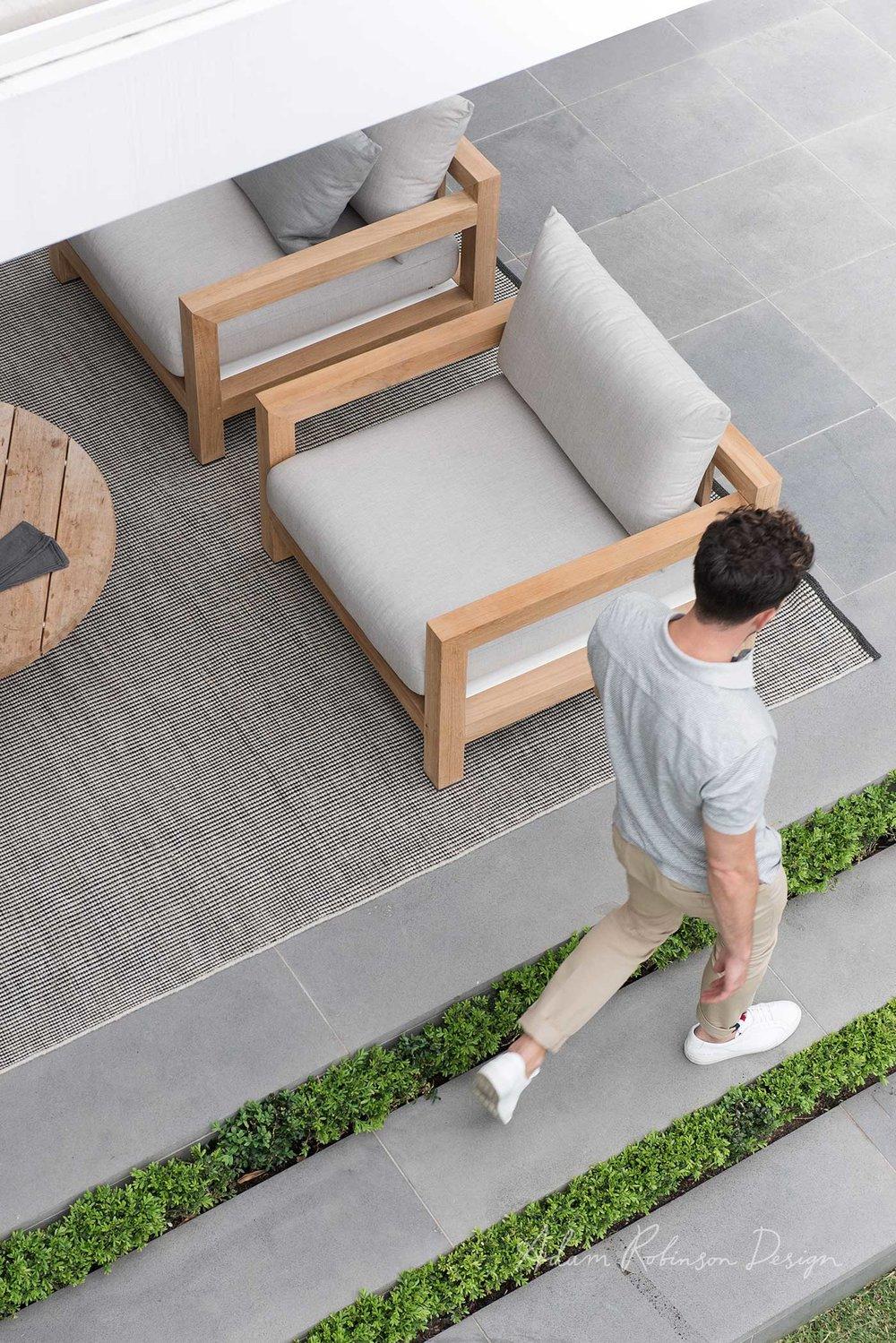 ©-Adam-Robinson-Design-Armadillo-Indoor-Outdoor-Collection-Collaboration-04.jpg