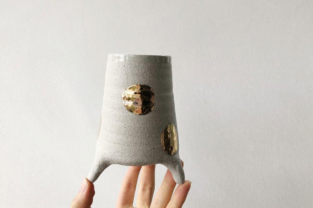 Adam-Robinson-Design-A-Good-Ceramicist-00.jpg