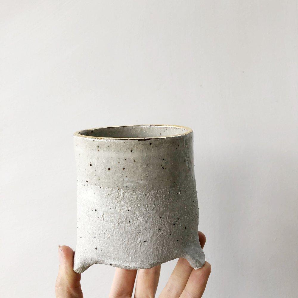 Adam Robinson Design A Good Ceramicist 04.jpg
