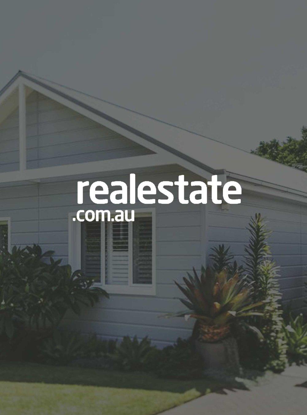RealEstate.com.au - 'Create a Hamptons style garden'Jan 17, 2019