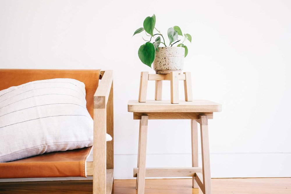 ©-Adam-Robinson-Design-Timber-Plant-Stand-01.jpg