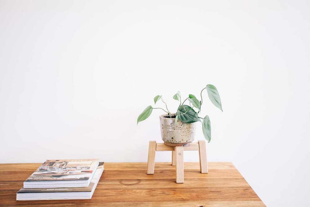 ©-Adam-Robinson-Design-Timber-Plant-Stand-03.jpg