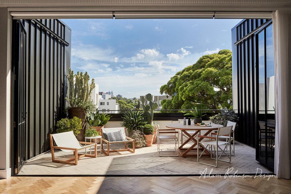 ©-Adam-Robinson-Design-One-Balcony-Four-Ways-with-Harbour-Outdoor-1976-COASTAL.jpg