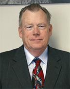 Paul Fisk, Mayor of Lodi