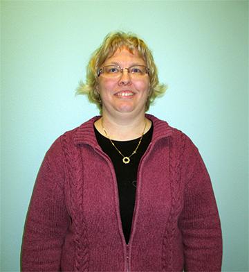 Heidi Endres, Citizen of Lodi