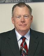 Mayor Paul Fisk resized.jpg