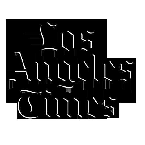 latimes-logo (1).png