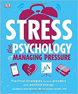 Stress book.jpg