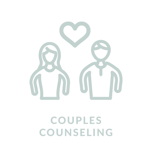 Icon-couples-new.png