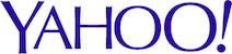 Yahoo Ads Agency.jpeg