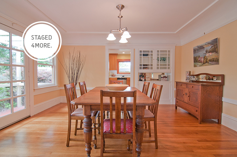 Burlingame_vacant_home_staging