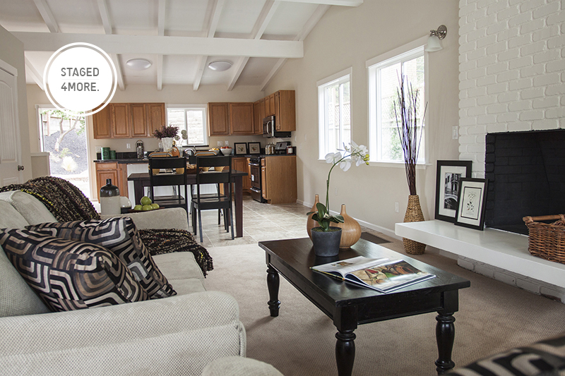 San_Bruno_Vacant_Home_Staging