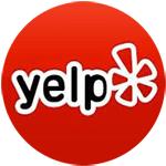 round_yelp_logo.png