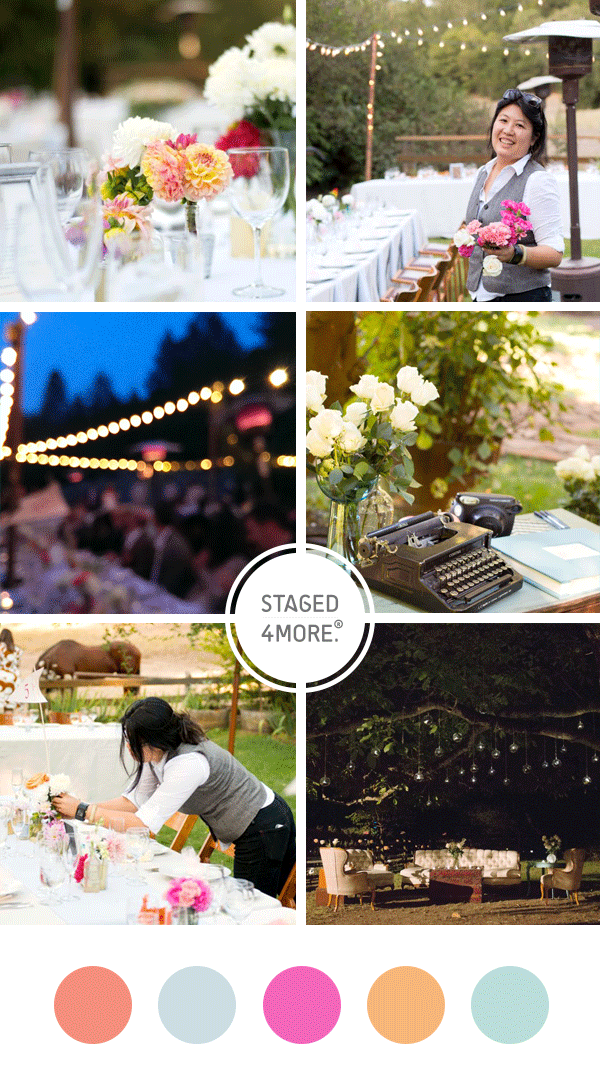 Sonoma_Handmade_Wedding.png