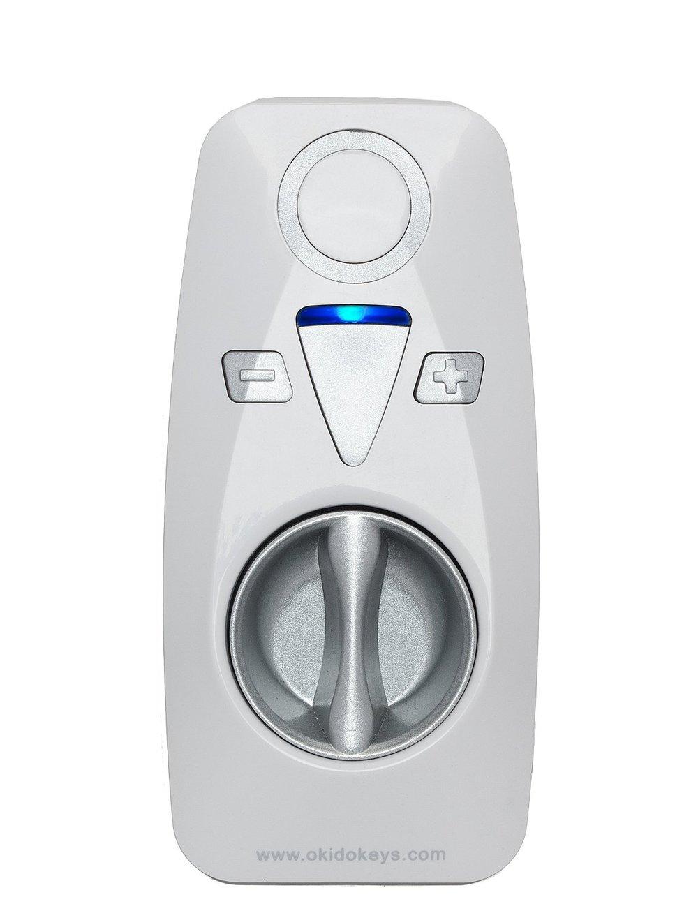 2015's Coolest Home Automation Gadgets