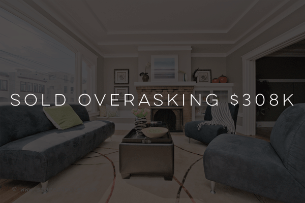 Home Staging Works | Staged4more Home Staging & Design