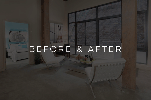 before_after_home_staging_staged4more.png