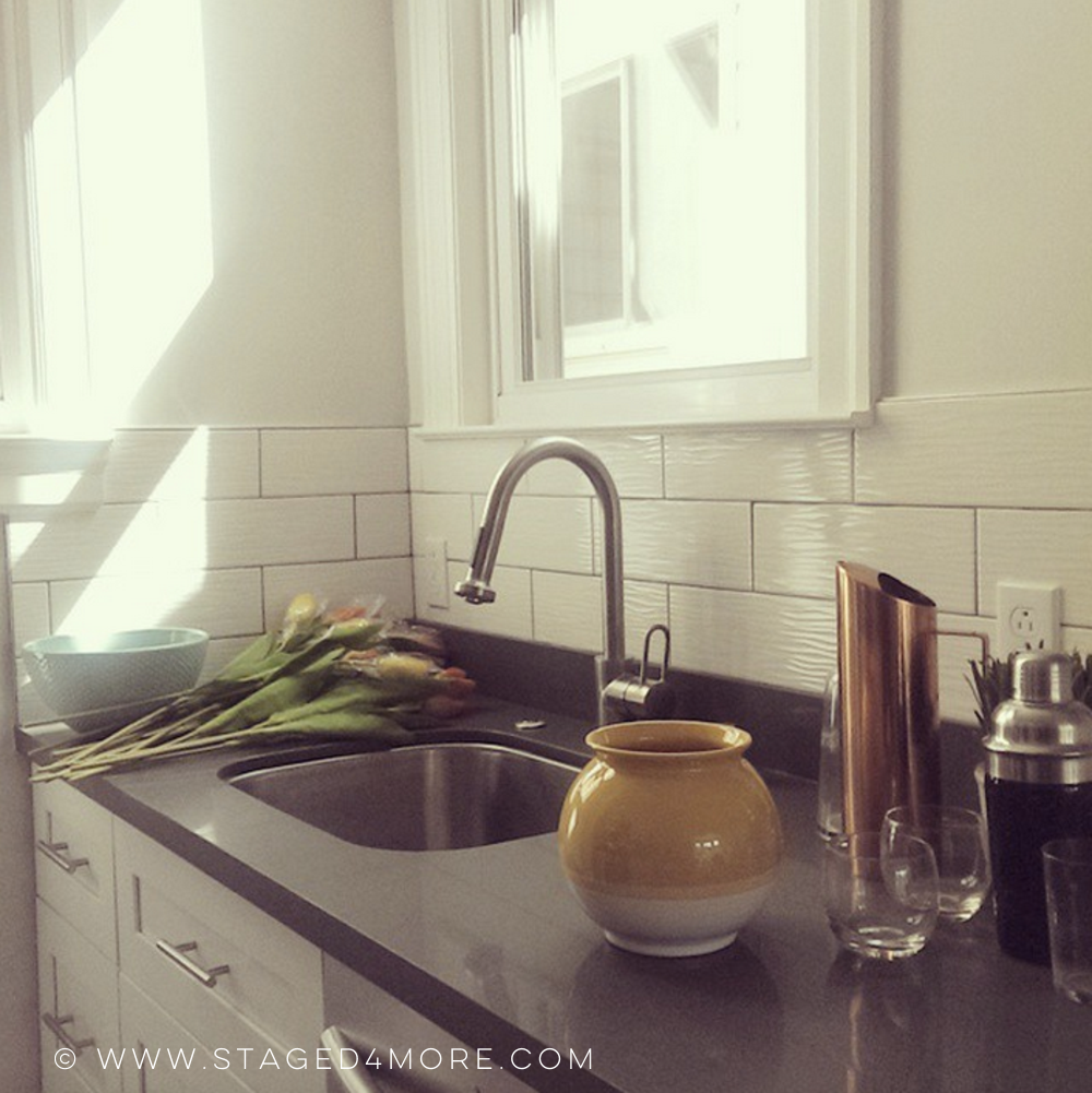 My Top 5 Home Decor Accessories for Styling a Home | Staged4more Home Staging & Design