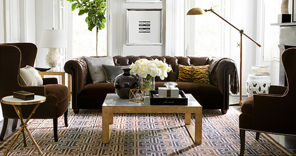 How to Stage Your House for The Fall | Staged4more Home Staging & Design