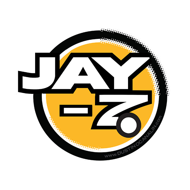 """According to  MediaTakeOut.com , Hip Hop """"monopolist"""" Jay-Zis part of a group in negotiations to buy New York City radio station Hot 97.  """"Take over, the breaks over.""""  Cue the bomb sound!"""