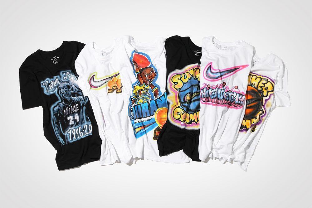 Shirtkings+x+nike.jpg