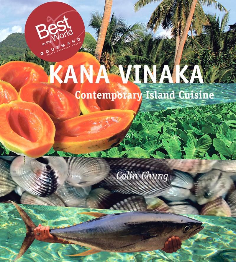 Kana-Vinaka-cover.jpg