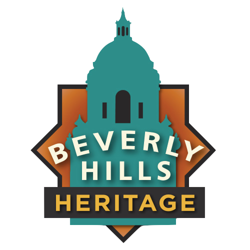 Beverly Hills Heritage