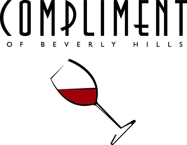 Compliment_logo.jpg