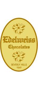 edelweiss A.jpg