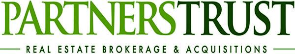 Partners Trust Logo.jpg