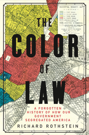 color-of-law-cover.jpeg