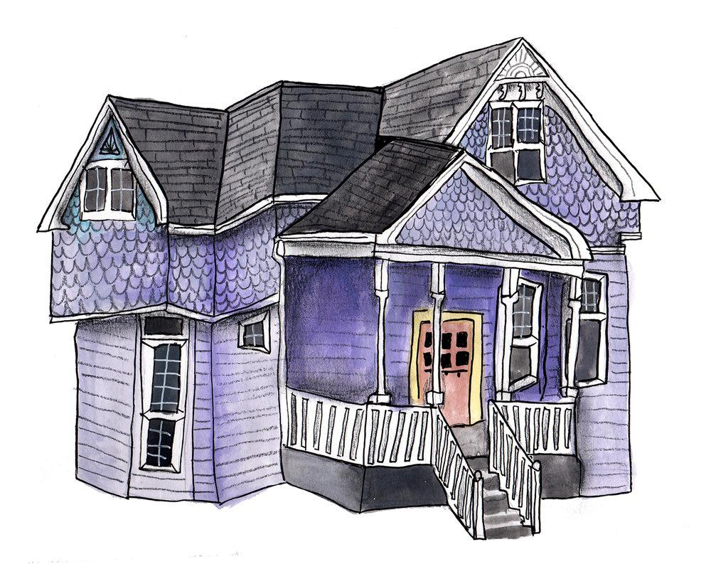 house 1_web.jpg