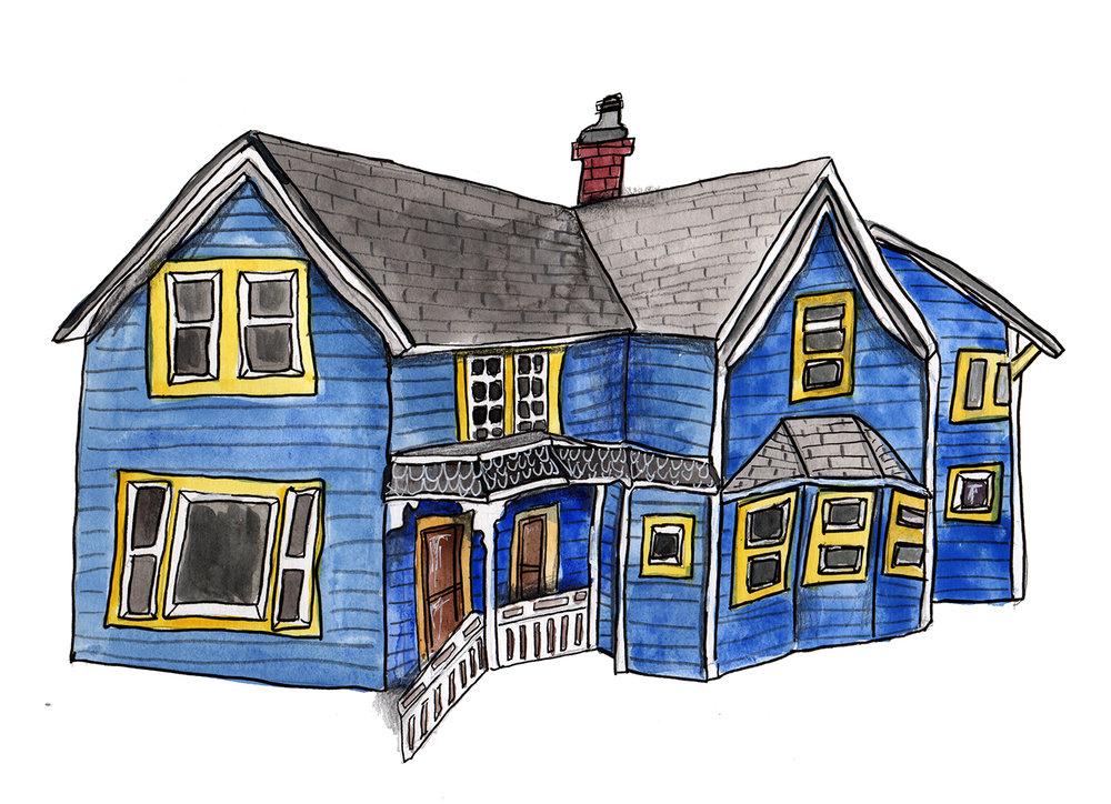 house 3_web.jpg