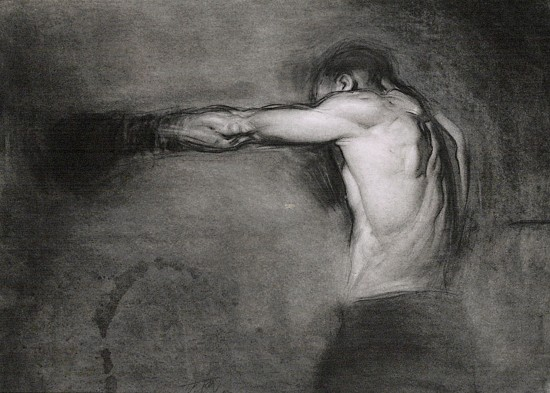 Via:  Steve Huston