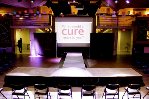 Runway for Research