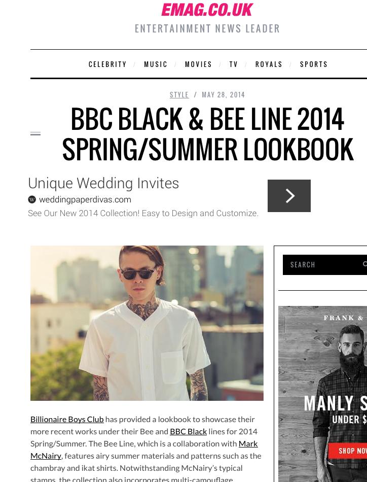 Screen Shot 2014-05-28 at 8.42.03 AM.png