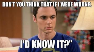http://www.scribewise.com/blog/bid/339683/Big-Bang-Theory-of-PR