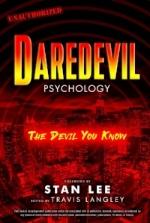 Daredevil book cove.jpg
