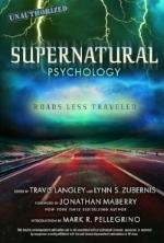 Supernatural book cover.jpg