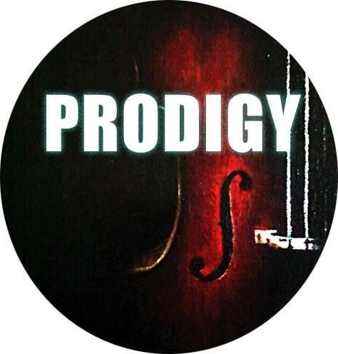 Prodigy Art.jpg