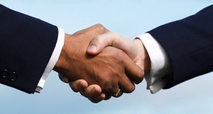 Severance Agreement Negotiation San Jose Daniel A. Menendez